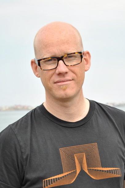 Thomas Jonsson